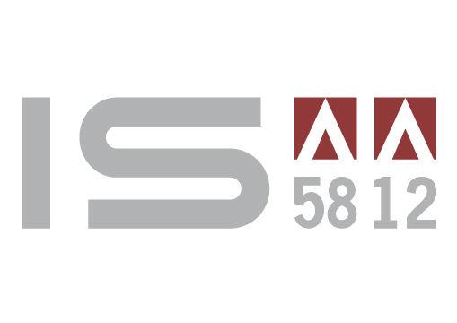 IS 58 12